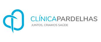 Clinica Pardelhas