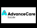 logo-advancecare