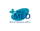 logo-serviMED