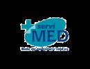 logo-serviMED